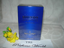BOUCHERON Pour Homme by BOUCHERON Eau de Parfum Spray 3.4 oz. Original Version