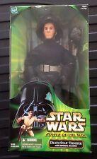 """Star wars soldado estrella de la muerte con Imperial Blaster 12"""""""