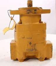 New AT216518 John Deere Shear Pump fits 643G & 843G Feller Buncher