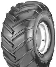 Kenda K472 Grasshopper 22-11.00-10 Trencher Tire (4 Ply