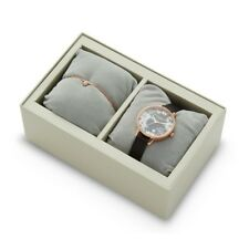 Olivia Burton OB16GSET24 Bejewelled Floral and Pearl Bee Gift Set