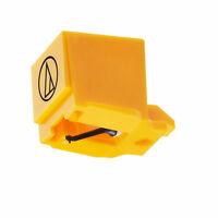 Audio-Technica ATN91 Replacement Conical Stylus For AT91