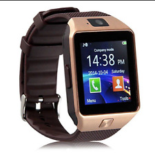 WZ09 Smart Watches *NEW*