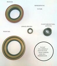 TH-400 Transmission External Seal Set 1964 -and Up (Chevy Only)
