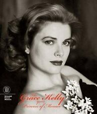 The Grace Kelly Years: Princess of Monaco