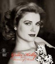 The Grace Kelly Years: Princess of Monaco