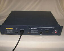 BPS-AC-PS-250 Alcatel Power supply ( internal )