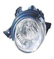 Headlight Assembly Left/Driver Side Fits 2004-2006 Kia Optima/Magentis High Beam