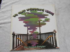 The Velvet Underground : reload - the second chapter