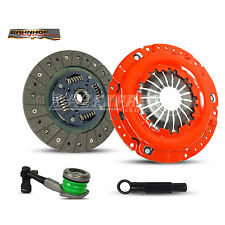 car truck clutches parts for saturn for sale ebay rh ebay com