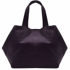 0efbb1dc1e2b Leather Bags   Handbags for Women for sale