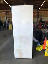 True Refrigeration Vertical Air Curtain Cooler Model Tac 48 Refurbished