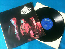 Cream - Fresh Cream  LP UK 1966 VG/VG  mono       # Classic Rock     ref:L0417
