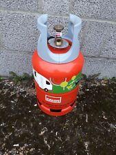 More details for calor gas lite 6kg propane bottle
