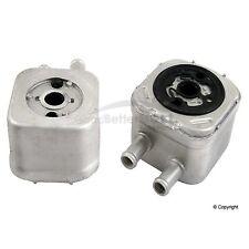 New Meyle Engine Oil Cooler 1000380002 028117021E Audi Volkswagen VW