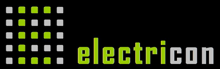 electricon-gmbh