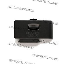 BATTERY COVER FOR CANON EOS 450D XSi T1i X2 X3 XS KISS REPAIR PARTS COMPATIBLE