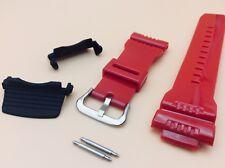 16mm fits CASIO G-SHOCK RED G7900,GW-7900,GW-7900B,G7900-1,GW7900-1,GW7900B-1