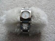 Ripcurl Quartz Ladies Water Resistant Watch