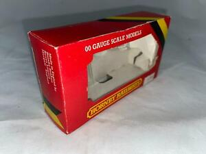 Hornby OO Gauge R136 Bolsover Mineral Wagon Scale Models Box Only