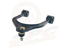 SPC FRONT CONTROL ARM CAMBER CASTER KIT DODGE CHRYSLER 66045 (1 SIDE)