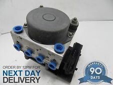 GENUINE 2005-2013 MAZDA MX5 1.8 ABS PUMP 0265231730 NF49437A0 ABS41