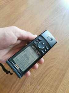 Garmin GPS 12 Handheld Personal Navigator
