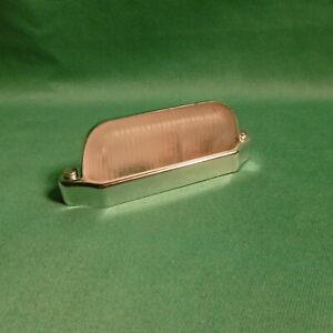 VINTAGE INTERIOR GLOVE BOX LIGHT  ASTON MARTIN DBS DB4 DB5 DB6 *NEW OLD STOCK *