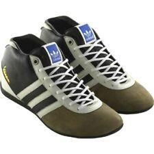 ADIDAS Vespa Gran LUSSO VI Sneaker Herren Gr. 46/ UK 11 Top-Zustand!