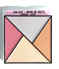 MARY KAY MINERAL EYE SHADOW COLOR PALETTE~BNIP~YOU CHOOSE~GORGEOUS~NEW & DSCT'D!