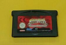 Shining Force GIOCO NINTENDO GBA Game Boy Advance VERSIONE ITA