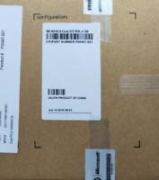 Hewlett Packard Enterprise P00487-B21 Microsoft Windows Server 2016 Standar