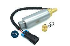 New Electric Fuel Pump For MerCruiser V6 V8 305 350 454 502 EFI MPI  861156A3