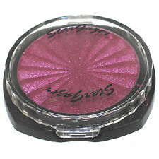 Eye Shadow Liner Cosmetic Hot Beauty Stargazer Pressed Powder Funky Fuchsia