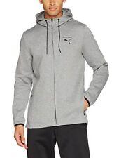 5799db44a Abrigos y chaquetas de hombre PUMA | Compra online en eBay
