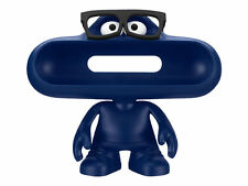 Genuine Beats by Dr. Dre Pill 2.0 Dude Speaker Holder - Blue B0528