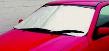 Frontscheibenabdeckung Windschutzscheibenabdeckung Scheibenabdeckung Auto PKW