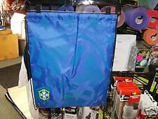 Soccer Sling Pack Brazil