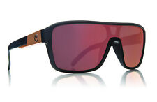 d2156a94ce Sunglasses Dragon Remix Matte Black Rose Gold Ionised