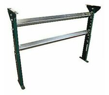 Conveyor H-Stand 2WJK2G