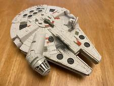More details for star wars action fleet millennium falcon