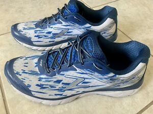 Zoot Sports Solana 2  Mens Running Sneakers Shoes    - Size 12.5 D