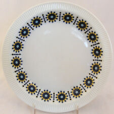 """GALAXY by Thomas by Rosenthal Rim Soup Bowl 8.5"""" NEW NEVER USED made in Germany"""
