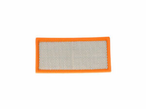 For 1994-2002 Dodge Ram 1500 Air Filter 52661NT 1995 1996 1997 1998 1999 2000