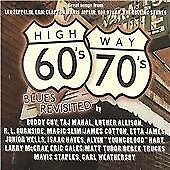 Various Artists - Highway 60's 70's Blues Revisited (2003)