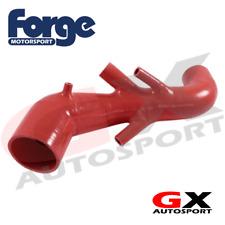FM225IND Forge Motorsport Seat Leon 1.8 T CupraR ingesta de Silicona Manguera 225hp
