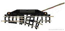 Roco 32403 Scambio elettrico destro H0e Scartamento 9mm