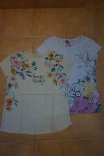 496d30db325f3 Vêtements Zara 2 ans pour fille de 2 à 16 ans | Achetez sur eBay