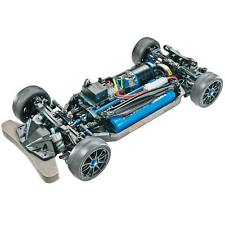 NEW Tamiya 1/10 TT-02R Chassis Kit 84409