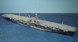 """NEPTUN 1:1250: GB. Flugzeugträger """" ARK ROYAL """" N 1111"""